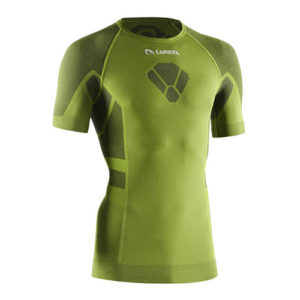 CamisetaLurbel Running 300x300 - Freedom Short Sleeves Lurbel