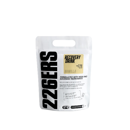 RD VA 500 - Recovery Drink 226 ERS 500gr