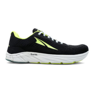 AL0A4VQT 031 HERO 300x300 - Altra Torin 4,5 Plush Hombre Black/Lime
